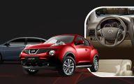 Nissan Dealership 13 Cool Car Hd Wallpaper