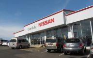 Nissan Dealership 30 Cool Car Wallpaper
