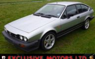 Old Alfa Romeo Cars  1 Cool Car Hd Wallpaper