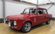 Old Alfa Romeo Cars  11 Cool Wallpaper