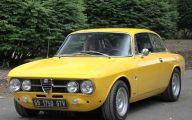 Old Alfa Romeo Cars  15 Wide Wallpaper