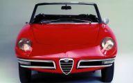 Old Alfa Romeo Cars  21 High Resolution Car Wallpaper