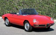 Old Alfa Romeo Cars  26 Background