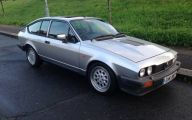 Old Alfa Romeo Cars  27 Free Car Hd Wallpaper