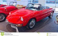 Old Alfa Romeo Cars  36 Wide Car Wallpaper