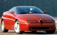 Old Alfa Romeo Cars  37 Car Desktop Background
