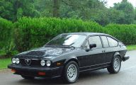 Old Alfa Romeo Cars  7 Free Hd Wallpaper