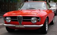 Old Alfa Romeo Cars  9 Wide Wallpaper
