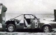Old Dacia Cars Romania  10 Free Hd Wallpaper