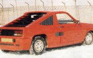 Old Dacia Cars Romania  20 Free Wallpaper