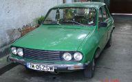 Old Dacia Cars Romania  21 Hd Wallpaper