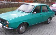 Old Dacia Cars Romania  24 Cool Hd Wallpaper