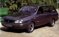 Old Dacia Cars Romania  29 Desktop Wallpaper