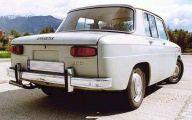 Old Dacia Cars Romania  37 Widescreen Wallpaper