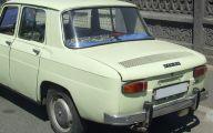 Old Dacia Cars Romania  9 Background Wallpaper Car Hd Wallpaper