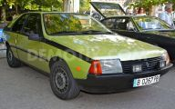 Old Renault Cars 5 Cool Hd Wallpaper