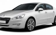 Peugeot 508 Price 20 High Resolution Wallpaper