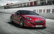 Peugeot Cars 2014 1 Desktop Background
