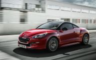 Peugeot Cars 2014 21 Free Car Hd Wallpaper