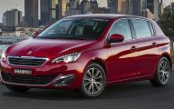 Peugeot Cars 2014 25 Cool Car Wallpaper