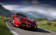 Pictures Of Alfa Romeo Cars  1 Cool Car Wallpaper
