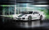 Porsche Wallpaper 1680 X 1050  1 Free Car Hd Wallpaper