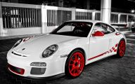 Porsche Wallpaper 1680 X 1050  11 Cool Car Wallpaper