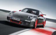 Porsche Wallpaper 1680 X 1050  13 Car Desktop Wallpaper