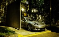 Porsche Wallpaper 1680 X 1050  14 Background