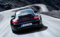 Porsche Wallpaper 1680 X 1050  18 Free Car Hd Wallpaper