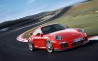 Porsche Wallpaper 1680 X 1050  2 Cool Hd Wallpaper