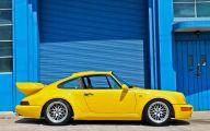 Porsche Wallpaper 1680 X 1050  24 Desktop Background