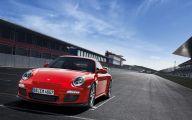Porsche Wallpaper 1680 X 1050  29 Cool Car Wallpaper