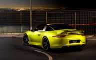 Porsche Wallpaper 1680 X 1050  33 Background