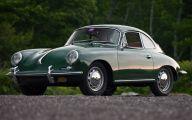 Porsche Wallpaper 1680 X 1050  38 Background Wallpaper Car Hd Wallpaper