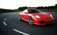 Porsche Wallpaper Hd Widescreen  10 Car Desktop Wallpaper