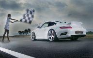 Porsche Wallpaper Hd Widescreen  13 Background