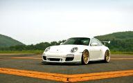 Porsche Wallpaper Hd Widescreen  14 High Resolution Car Wallpaper
