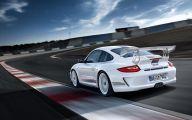 Porsche Wallpaper Hd Widescreen  17 Free Car Hd Wallpaper