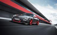 Porsche Wallpaper Hd Widescreen  6 Cool Car Wallpaper