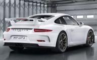 Porsche Wallpaper Iphone  14 Cool Car Hd Wallpaper