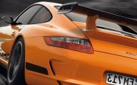 Porsche Wallpaper Iphone  3 Car Background