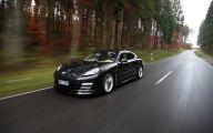 Porsche Wallpaper Iphone  36 Background