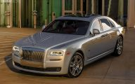 Price Of Rolls Royce Wraith 10 Cool Wallpaper
