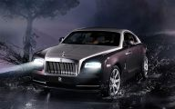 Price Of Rolls Royce Wraith 11 Cool Wallpaper