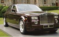 Price Of Rolls Royce Wraith 18 High Resolution Wallpaper