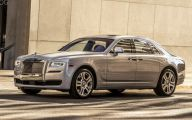 Price Of Rolls Royce Wraith 22 Cool Car Hd Wallpaper