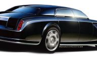 Price Of Rolls Royce Wraith 23 Background