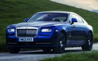 Price Of Rolls Royce Wraith 24 Wide Wallpaper