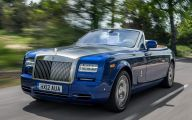 Price Of Rolls Royce Wraith 25 High Resolution Wallpaper